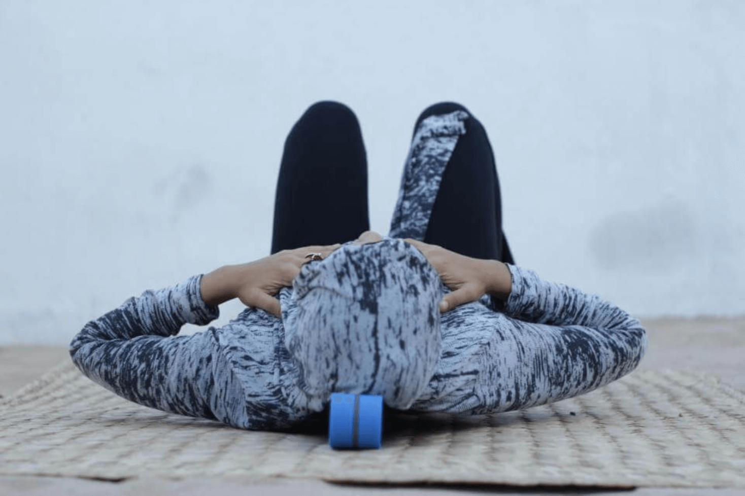 hoe kan je rugpijn voorkomen