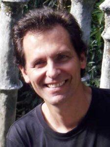 Guy Hamaekers BackMitra terapist trainer