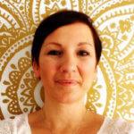 Isabel Dobbelaere