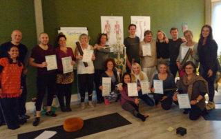 backmitra-trainer-opleiding voor leraren en therapeuten-2019 / 2020