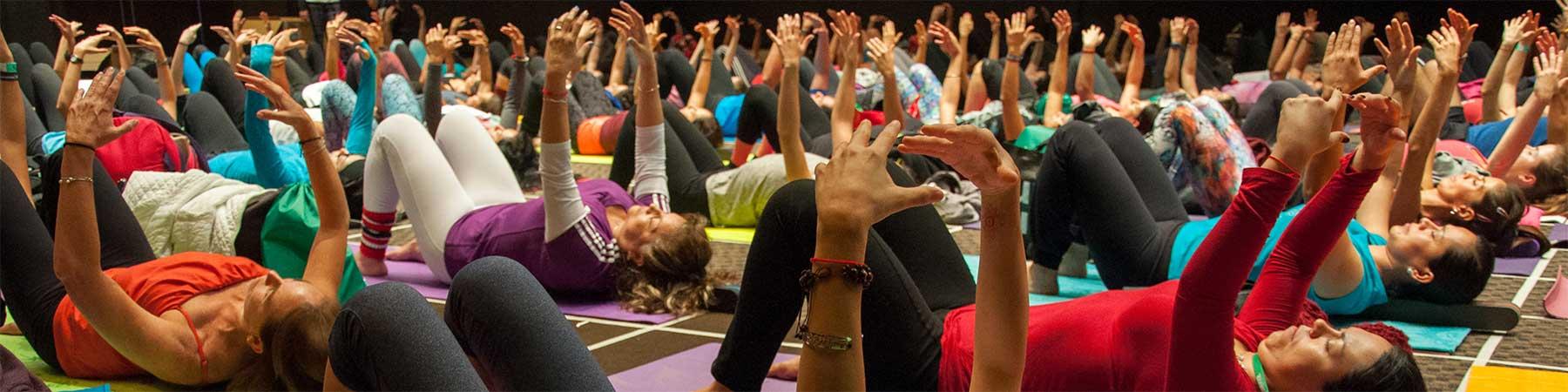 hoe verdien ik meer als yogaleraar meer leerlingen