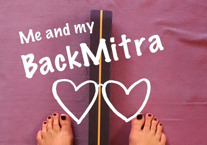 me-and-my-BackMitra