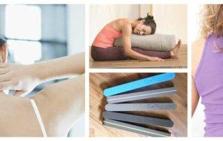 backmitra-workshop-puur-yoga