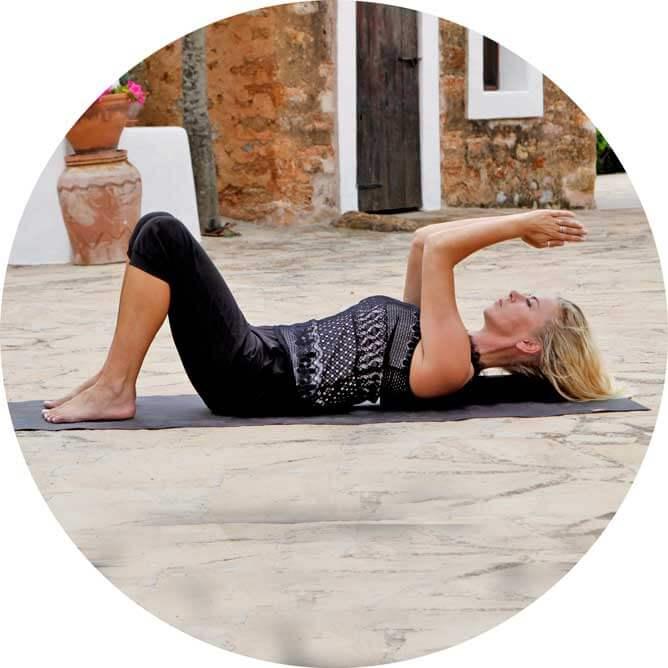 yin-yoga-backmitra-sanayou-2019-668