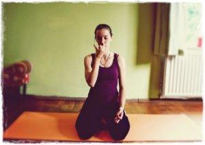 5 Relaxing Yoga Exercises for a Good Night Sleep-Anuloma-Viloma-Alternate-Nostril-Breathing