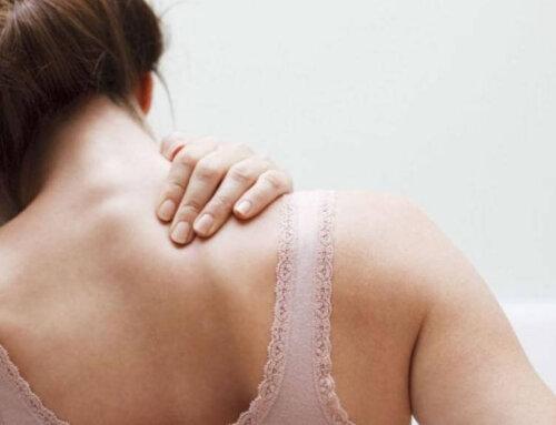 Wat kan je doen aan chronische spierpijnen – fibromyalgie?
